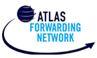 Spedition Thomas Atlas Forwarding Network